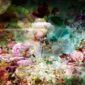 Pink Storm 03 - Tropisme